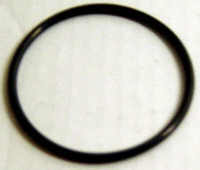 Yamaha outboard motor O-ring fuelfilter
