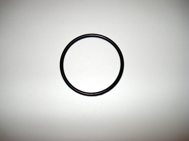 Yamaha O-ring 2.4-39.7
