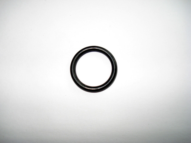 Yamaha O-ring 2.4-15.8