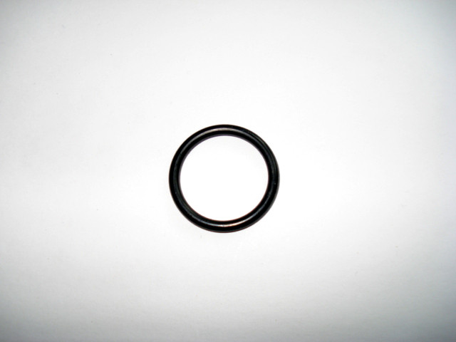 Yamaha O-ring 2.4-19