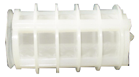 Yamaha foradeborda motor Element, fuel filter