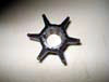 Yamaha outboard motor Impeller 60 70 75 80 85 90hp