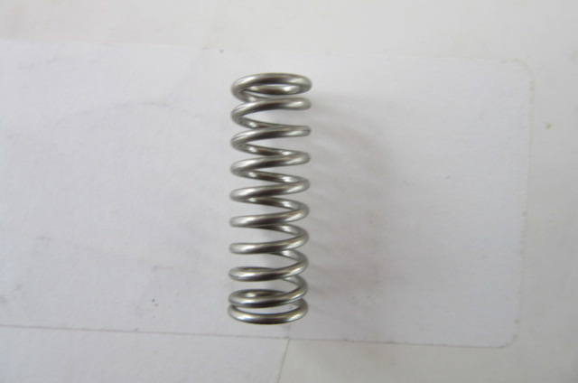 Compression Spring for Wing Bolt on Yamaha Outboard Motor 2B