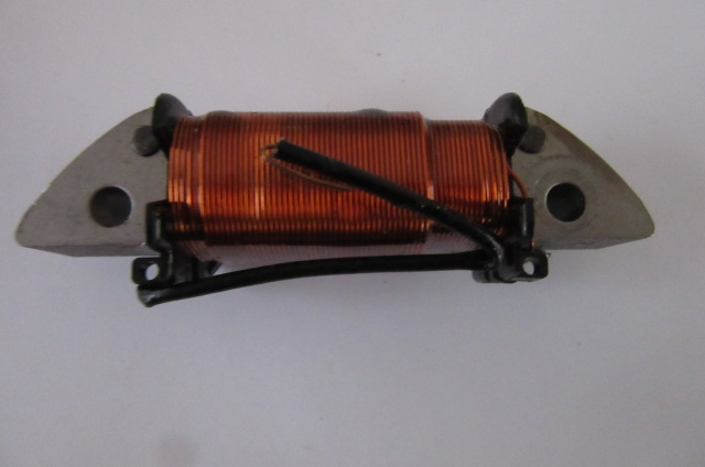 Yamaha Ignition coil 5B, 5BS