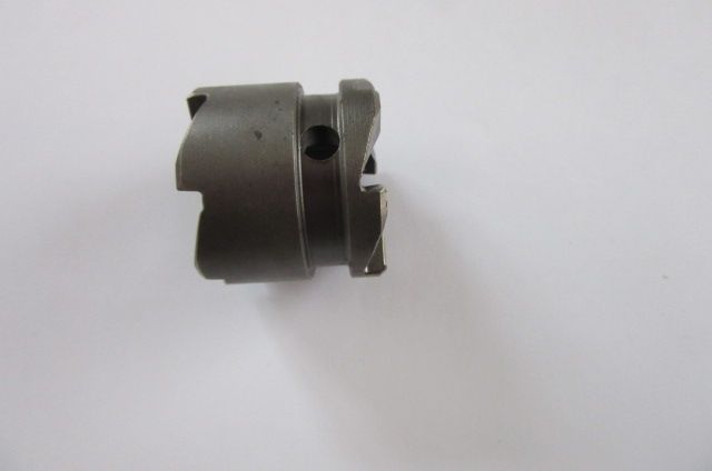 Yamaha Clutch dog 40B, 40D, 55A, 55B