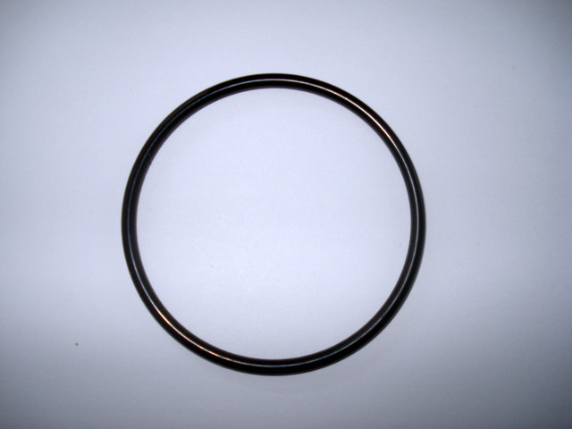 O-ring 3 x 56,7 Yamaha