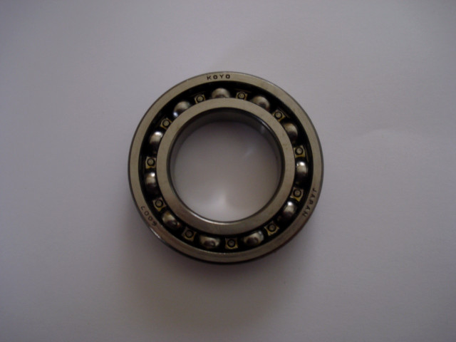 Yamaha Bearing R-B 6007 62MM 150G KY